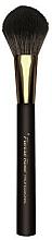 Parfémy, Parfumerie, kosmetika Štětec na pudr a bronzer, 106 - Pierre Rene