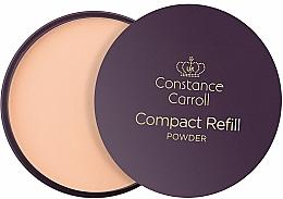 Kompaktní pudr - Constance Carroll Compact Refill Powder — foto N3
