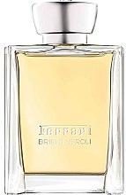 Parfémy, Parfumerie, kosmetika Ferrari Bright Neroli - Toaletní voda