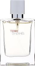 Parfémy, Parfumerie, kosmetika Hermes Terre d'Hermes Eau Tres Fraiche - Toaletní voda (mini)