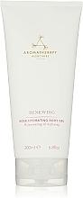 Parfémy, Parfumerie, kosmetika Hydratační tělový gel - Aromatherapy Associates Renewing Rose Hydrating Body Gel
