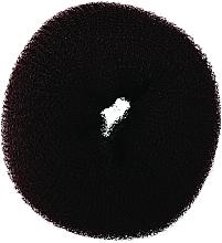 Parfémy, Parfumerie, kosmetika Podložka do vlasů 50 g, černá - Lila Rossa