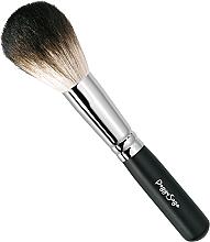 Parfémy, Parfumerie, kosmetika Štětec na pudr - Peggy Sage Powder Brush