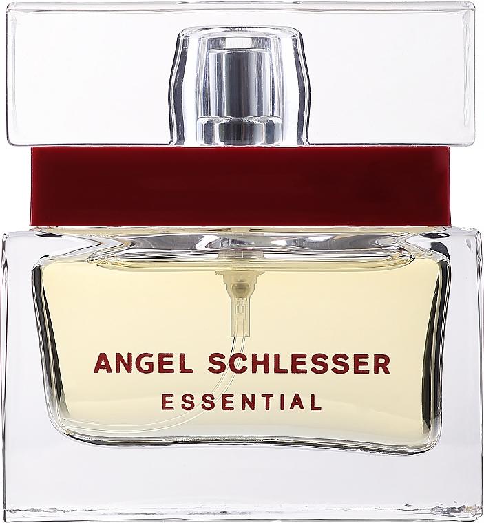 Angel Schlesser Essential - Parfémová voda — foto N1