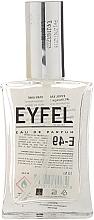 Parfémy, Parfumerie, kosmetika Eyfel Perfume E-49 - Parfémovaná voda