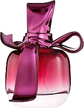 Parfémy, Parfumerie, kosmetika Nina Ricci Ricci Ricci - Parfémovaná voda