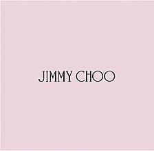 Parfémy, Parfumerie, kosmetika Jimmy Choo Jimmy Choo - Sada (edp/100ml + b/lot/100ml + edp/7.5ml)