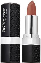 Parfémy, Parfumerie, kosmetika Matná rtěnka - Bellapierre Cosmetics Matte Lipstick