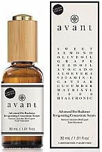Parfémy, Parfumerie, kosmetika Energetické koncentrované sérum - Avant Advanced Bio Radiance Invigorating Concentrate Serum