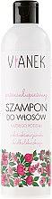 Parfémy, Parfumerie, kosmetika Šampon na vlasy proti lupům - Vianek Anti-Dandruff Shampoo