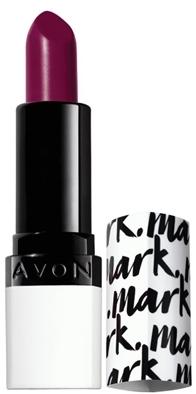 Rtěnka pro zvětšení objemu - Avon Mark
