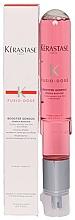 Parfémy, Parfumerie, kosmetika Booster pro oslabené vlasy náchylné k vypadávání - Kerastase Genesis Fusio-Dose Booster