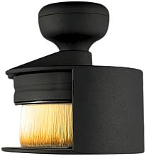 Parfémy, Parfumerie, kosmetika Multifunkční štětec na make-up - Inter-Vion O! Round Brush