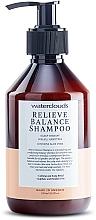 Parfémy, Parfumerie, kosmetika Šampon Balance - Waterclouds Relieve Balance Shampoo