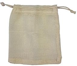 Parfémy, Parfumerie, kosmetika Textilní stahovací sáček, 15x18 cm - Deni Carte