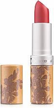 Parfémy, Parfumerie, kosmetika Saténová rtěnka - Couleur Caramel Rouge A Levres