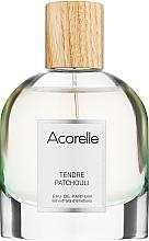 Parfémy, Parfumerie, kosmetika Acorelle Tendre Patchouli - Parfémovaná voda