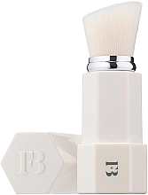 Parfémy, Parfumerie, kosmetika Štětec na pudr - Fenty Beauty by Rihanna Portable Touch Up Brush