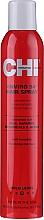 Parfémy, Parfumerie, kosmetika Lak na vlasy, normální fixace - CHI Enviro 54 Natural Hold Hair Spray