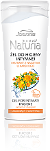 Parfémy, Parfumerie, kosmetika Gel pro intimní hygienu - Joanna Naturia