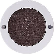 Parfémy, Parfumerie, kosmetika Perleťové oční stíny - Couleur Caramel Eye Shadow