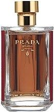 Parfémy, Parfumerie, kosmetika Prada La Femme Intense - Parfémovaná voda (tester bez víčka)