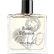 Parfémy, Parfumerie, kosmetika Miller Harris Rose Silence - Parfémovaná voda