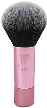 Parfémy, Parfumerie, kosmetika Make-up štětce - Real Techniques Mini Multitask Brush