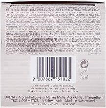 Zpevňující noční krém - Juvena Skin Rejuvenate Lifting Night Cream Normal To Dry Skin — foto N3