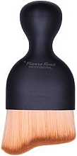 Parfémy, Parfumerie, kosmetika Štětec multifunkční, 102 - Pierre Rene Multipurpose Make-Up Brush