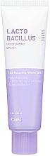 Parfémy, Parfumerie, kosmetika Pleťový krém s laktobacily - A'pieu Lacto Bacillus Cream