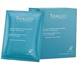 Parfémy, Parfumerie, kosmetika Mikronizované mořské řasy - Thalgo Micronized Marine Algae