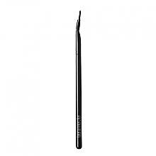 Parfémy, Parfumerie, kosmetika Štětec na oční linky - Laura Mercier Angled Eye Liner Brush