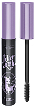 Parfémy, Parfumerie, kosmetika Řasenka - Neve Cosmetics DeerLash Defining Mascara
