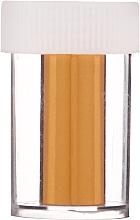 Parfémy, Parfumerie, kosmetika Zdobící transferová folie na nehty - MylaQ Transfer Foil