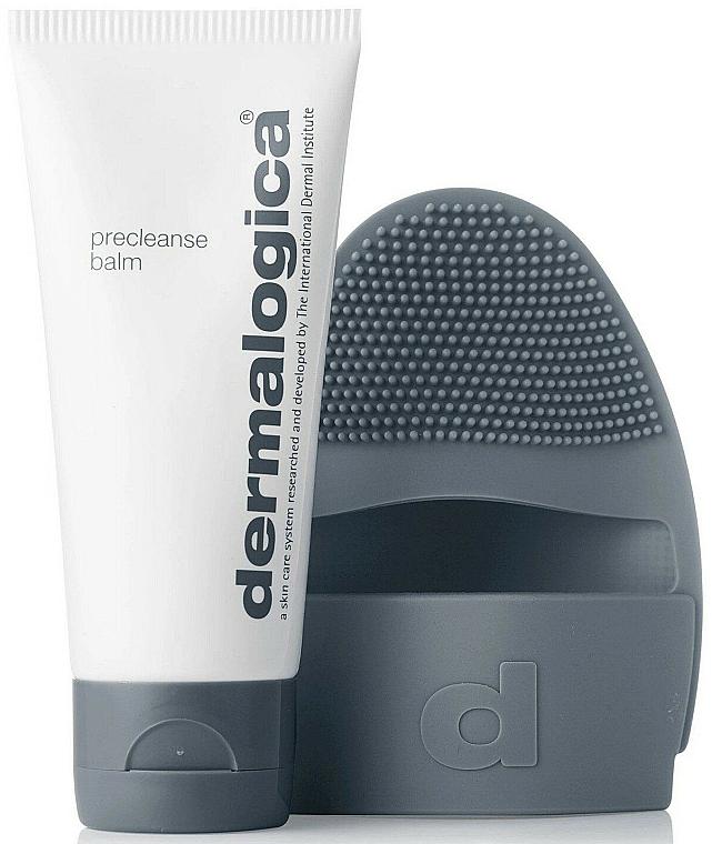 Čisticí balzám na obličej - Dermalogica Daily Skin Health Precleanse Balm