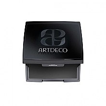 Parfémy, Parfumerie, kosmetika Magnetické pouzdro s výměnnými bloky - Artdeco Beauty Box Premium Art Couture