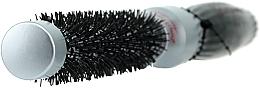 Kartáč pro vysoušení vlasů d 12 mm - Olivia Garden Pro Thermal — foto N2