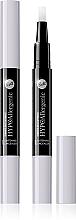 Parfémy, Parfumerie, kosmetika Rozjasňující a maskovácí korektor - Bell HypoAllergenic Lightening Concealer