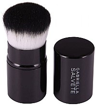 Parfémy, Parfumerie, kosmetika Štětec na pudr - Gabriella Salvete Tools Powder Travel Brush