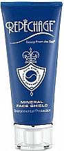 Parfémy, Parfumerie, kosmetika Minerální ochranný pleťový krém - Repechage Mineral Face Shield