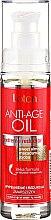 Parfémy, Parfumerie, kosmetika Mléko na obličej - Loton Anti-Age Oil Extreme Reductor