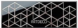 Parfémy, Parfumerie, kosmetika Magnetické pouzdro - Artdeco Magnetic Palette