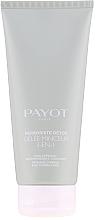 Parfémy, Parfumerie, kosmetika Přípravek na tělo s tonizujícím, modelovacím a zpevňujícím účinkem 3v1 - Payot Herboriste Detox