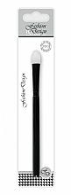 Parfémy, Parfumerie, kosmetika Aplikátor na oční stíny, 36491 - Top Choice Fashion Design HQ Line
