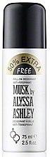 Alyssa Ashley Musk - Deodorant — foto N2
