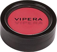 Parfémy, Parfumerie, kosmetika Krémová tvářenka - Vipera Rouge Flame Blush