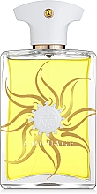 Parfémy, Parfumerie, kosmetika Amouage Sunshine Men - Parfémovaná voda