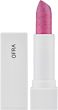 Parfémy, Parfumerie, kosmetika Peeling na rty - Ofra Lip Exfoliator