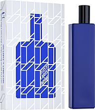 Parfémy, Parfumerie, kosmetika Histoires de Parfums This Is Not a Blue Bottle 1.1 - Parfémovaná voda (mini)